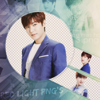 Lee Min Ho PNGPACK4## by AnqeelQueen1