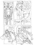 TENANTS pg026 by Gingashi