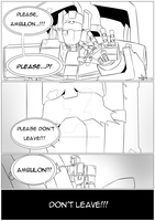 Dreams of the Dead_Page 6 by Blitzy-Blitzwing