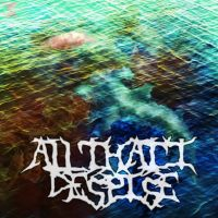 All That I Despise by Sciocont