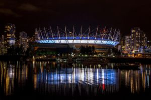 BC Place 02 by insomniac199