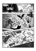 Left Below chapter 3 page 49 by senji-comics