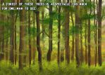 forest 2 by craft-lover