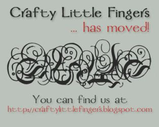 Moved by craftylittlefingers