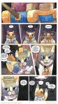 CH 1 Page 10 Whiskers by owlburrow