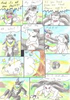 PMD chapter 1 page 21 by pitch-black-crow
