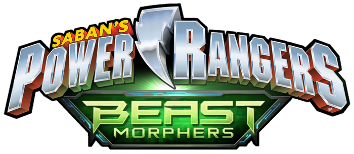 What if Power Rangers Beast Morphers was in 2015? by Bilico86