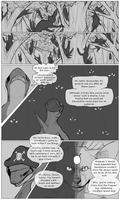 DENIAL mission 2 page 2 by prefined