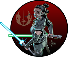 Rey Back Colors by bonesdeviant