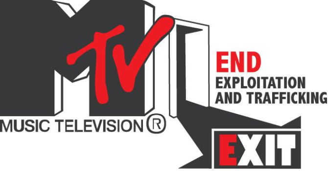 LOGO MTVexitVIET NOTapproved 2 by As00