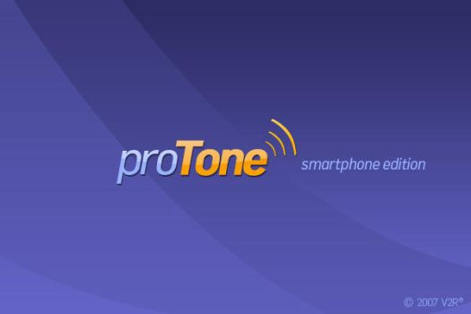 Protone by medianrg