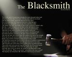 The Blacksmith by pippin1178