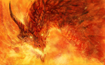 Infernus by Isvoc