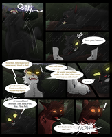 The Shadow Has Come.Page.23. by CHAR-C0AL