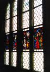 Stained Glass by ThatArtistFeller