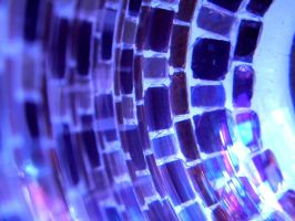 Pretty Glass 3 by Stock7000