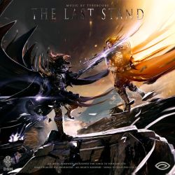 The Last Stand by Joseph-C-Knight