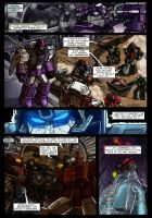 Wrath Of The Ages 4 - page 11 by Tf-SeedsOfDeception