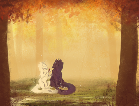 sweetness by nyface