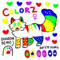 !!!!!!!!!!!!!!COLORZ by Ips666