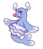 Brionne by Toiame