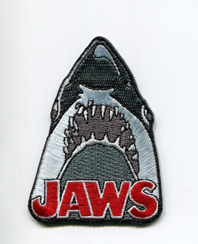 jaws patch by TreborNehoc