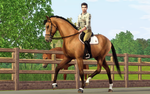 Whoops heres a Sims edit by Banjoplaying-Centaur