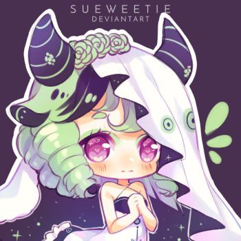 2018319 by Sueweetie