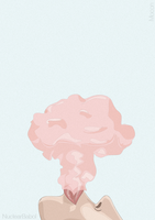 NuclearBabol by mocon