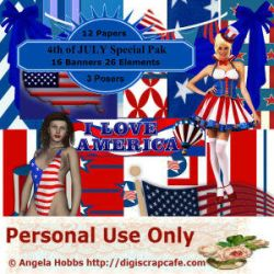 4thJULYBUNDLE by OnyxKnyte