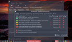 Peppermint Update Manager by FractalMonster
