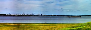 Panorama 3026 blended fused pregamma 1 fattal alph by bruhinb