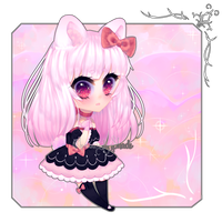 {AT} rinihimme by Luminosity-Shade