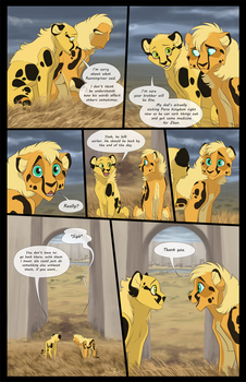 CSE Page 108 by Nightrizer