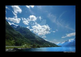 Norway 2007 5 by grugster