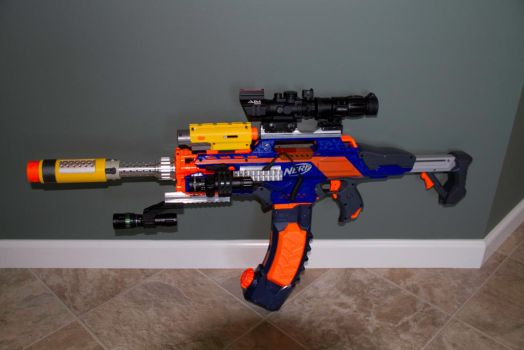 Rapidstrike Explore Rapidstrike On Deviantart