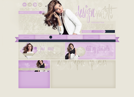 DESIGNVAULT LAYOUT N.2 by lenkamason