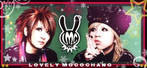 LM.C banner by pichoho