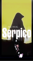 The Real Serpico by Tom6678