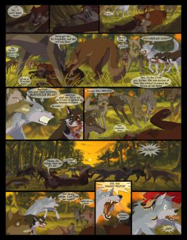 BBA comic-pg20 by KayFedewa