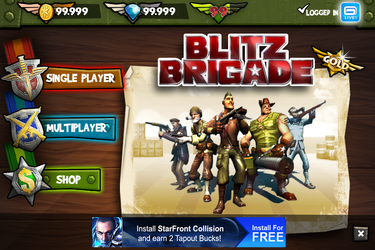 BLITZ-BRIGADE-Home-Final by ledious