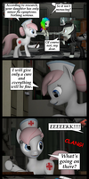 Visit to the doctor by Neros1990