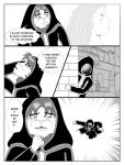 Doppelganger_Page 023 by OMIT-Story