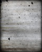 Grunge Texture 31 by amptone-stock