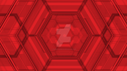 Starter Deck 2014 Background by Youssef-Mamdouh