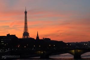 paris 4 by akthuro