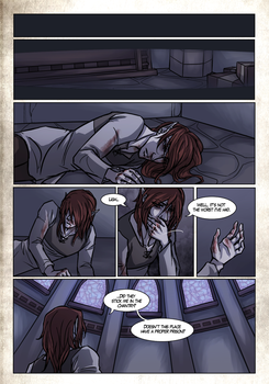 DAO: Convergence ch2p15 by shaydh