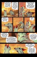 Scurry page 9 by BMacSmith