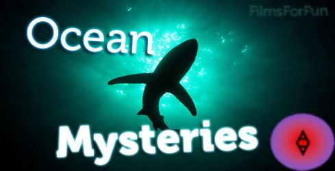 5 Most Puzzling Ocean Mysteries by SireVoltz