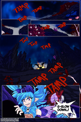 heartcore:. chp 03 page 106 by tlwelker